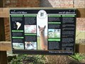 Image for Toft Alpacas - Toft Manor, Toft, Dunchurch, Warwickshire, UK