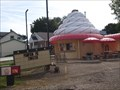 Image for Twistee Treat - Lincoln Way W, Massillon, Ohio
