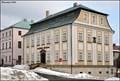 Image for Sklárské muzeum - Nový Bor, Czech Republic