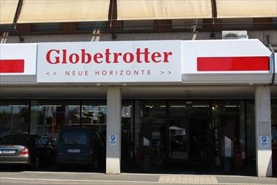 Kletterausrüstung Globetrotter : Globetrotter outlet bonn germany outdoor recreation stores on