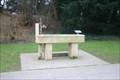 Image for Lucky 7 Salinenpark Bentlage, Rheine, Germany