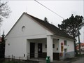 Image for Ostrovec - 398 33, Ostrovec, Czech Republic