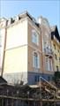 Image for Art Nouveau Jugendstil-Wohnhaus Aktienstraße 10 - Andernach, RP, Germany