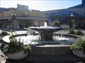 Image for Jack London Square fountain - Oakland, CA