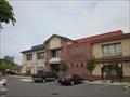 Image for Elk Grove Library - Elk Grove, CA