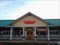 Image for Outback Steakhouse - Wheaton, IL