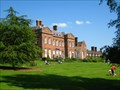 Image for Dudmaston Estate, Shropshire