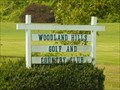 Image for Woodland Hills Golf and Country Club, Pinson TN