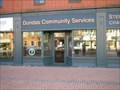 Image for TIC - Dundas ON
