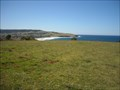 Image for Boat Harbour Reserve - Gerringong, NSW