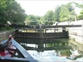 Image for Kennet and Avon Canal – Lock 6 - Weston Lock - Bath, UK