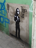 Image for Watcher: Agent007 - Poznan, Poland