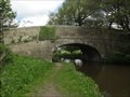 Image for Stone Bridge 56 On The Lancaster Canal - Barnacre, UK