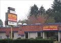 Image for Lucky Fortune Restaurant & Lounge - Salem, Oregon