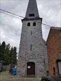 Image for Eglise Saint Germain - Ben-Ahin -  Belgique