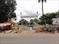 Image for Kratie Referral Hospital—Kratie, Cambodia.