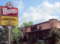 Image for Wendy's - Route 23  -  Lucasville, OH