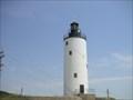 Image for Lighthouse Christian Center