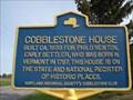 Image for Cobblestone House - Hartland, New York
