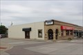Image for First Guaranty State Bank - Frisco, TX