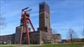 Image for Zeche Nordstern I/II (Coal Mine), Gelsenkirchen, Germany