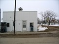 Image for Ortley, South Dakota 57256
