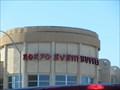 Image for Kokyo Sushi Buffet - Hayward, CA