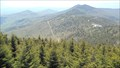 Image for Mount Mitchell State Park - Mount Mitchell, North Carolina