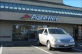 Image for Pizza Hut - Westmoor - Daly City, CA