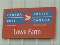 Image for LOWE FARM PO R0G 1E0