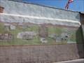 Image for Holtville Mural - Holtville, CA