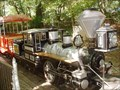 Image for Norfolk Southern Zoo Express Train