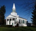 Image for First Presbyterian Church - Preble, NY