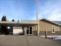 Image for Julia Street Community Church - Summerland, British Columbia