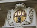 Image for Hlavní mesto Praha - Staromestská tržnice, Praha, CZ