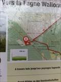 Image for Au Sommet de la Belgique, Signal de Botrange, Belgium