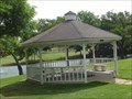 Image for Rockwall County Historical Foundation Gazebo - Rockwall, TX