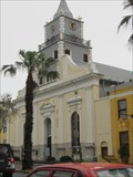 Image for Evangelical Lutheran Church, Cape Town, South Africa