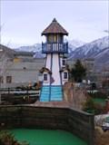 Image for Lighthouse at Boondocks - Draper, Utah