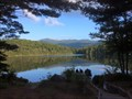 Image for ADK Lodge, Adirondacks, High Peaks Region, NY