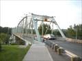 Image for Finlay Bridge - Medicine Hat, Alberta