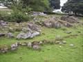 Image for Deancombe Farm, Burrator, Dartmoor, Devon, UK