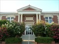 Image for Carnegie Library - Perry, OK