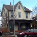 Image for 3420 Harford Road-Mayfield Historic District - Baltimore MD