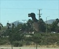 Image for T-Rex - Cabazon, CA