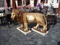 Image for Café-Löwe - Weilburg,Hessen, Germany