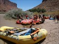 Image for World Wide River Expeditions - Colorado River - Moab, UT, USA