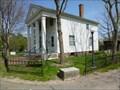 Image for Daniel's House - Naperville, IL