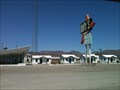 Image for Roy's Cafe - Amboy, CA