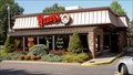 Image for Wendys - Elm St - Enfield, CT
